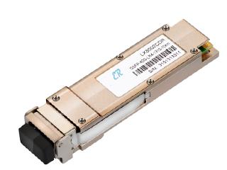 40G QSFP+ PSM